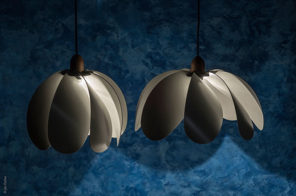 Propeller_and_Propeller_Droop_Pendant_Lights_Established_4.jpg