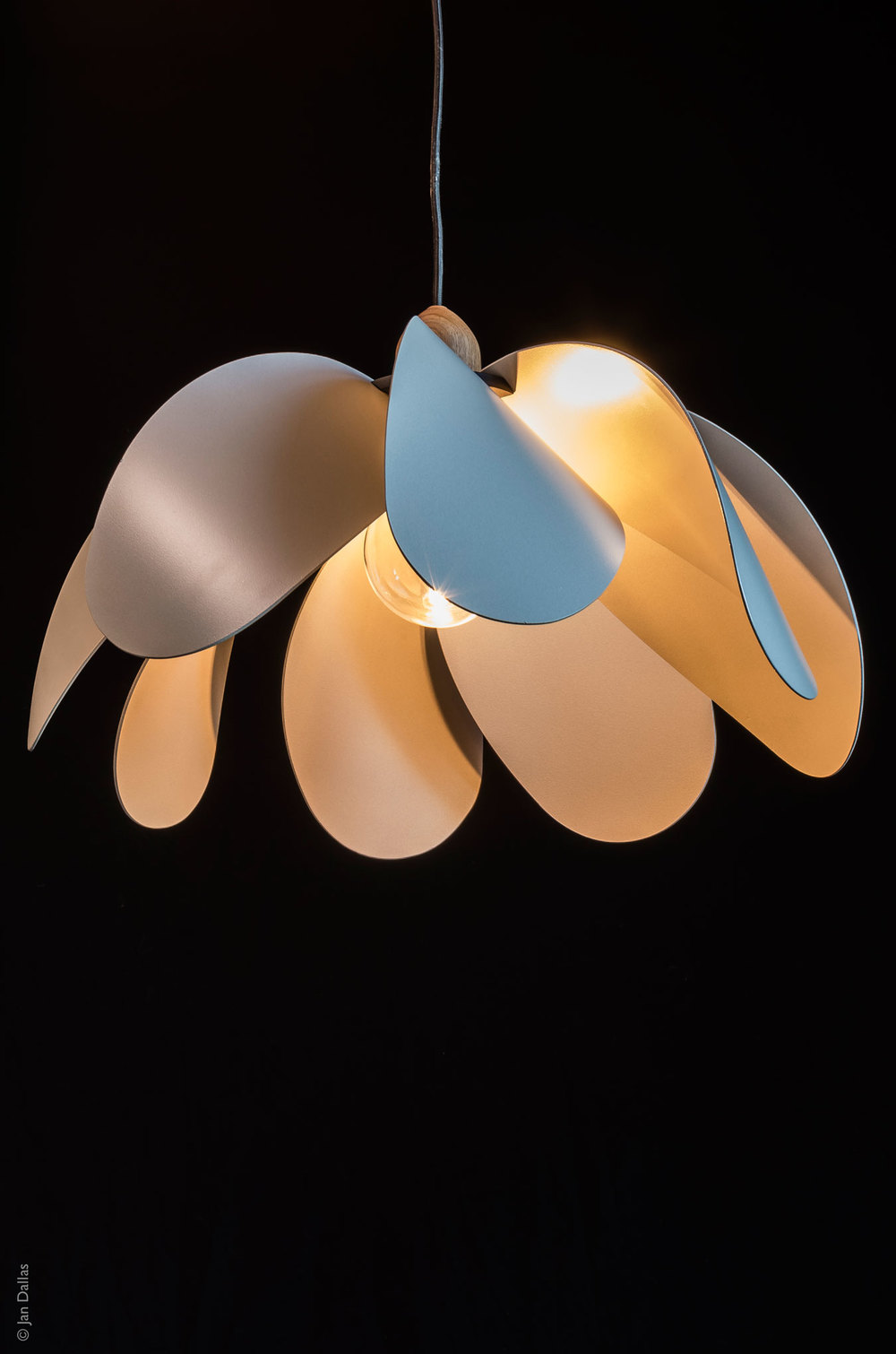 Propeller_and_Propeller_Droop_Pendant_Lights_Established_5.jpg