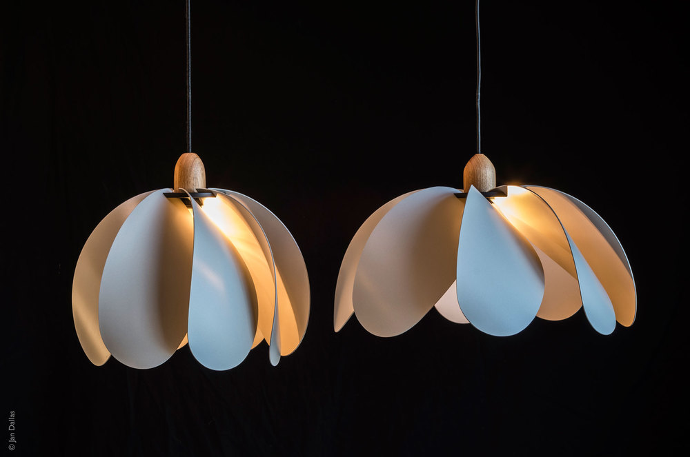 Propeller_and_Propeller_Droop_Pendant_Lights_Established_3.jpg
