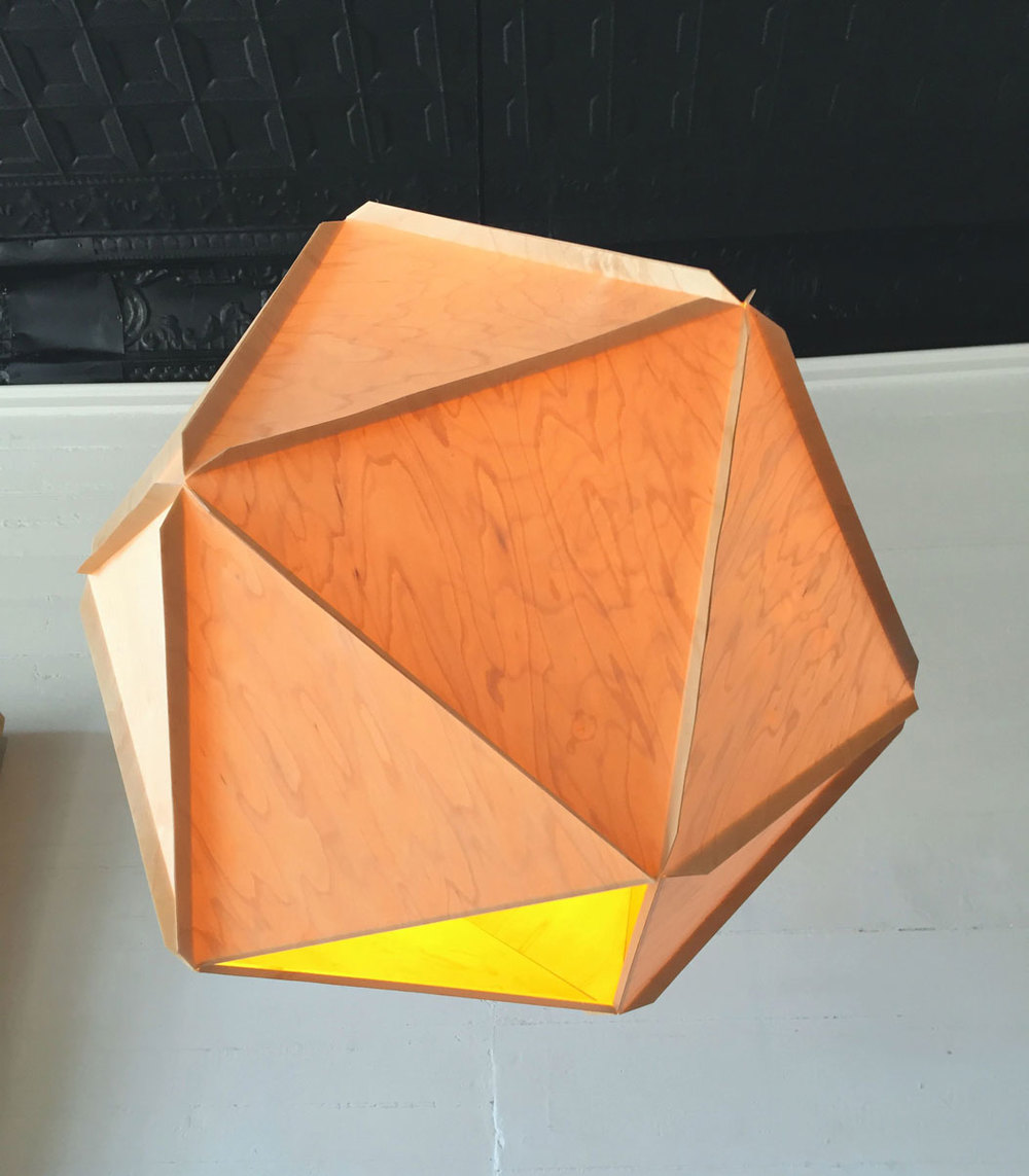 Woodhedron_ES_3.jpg