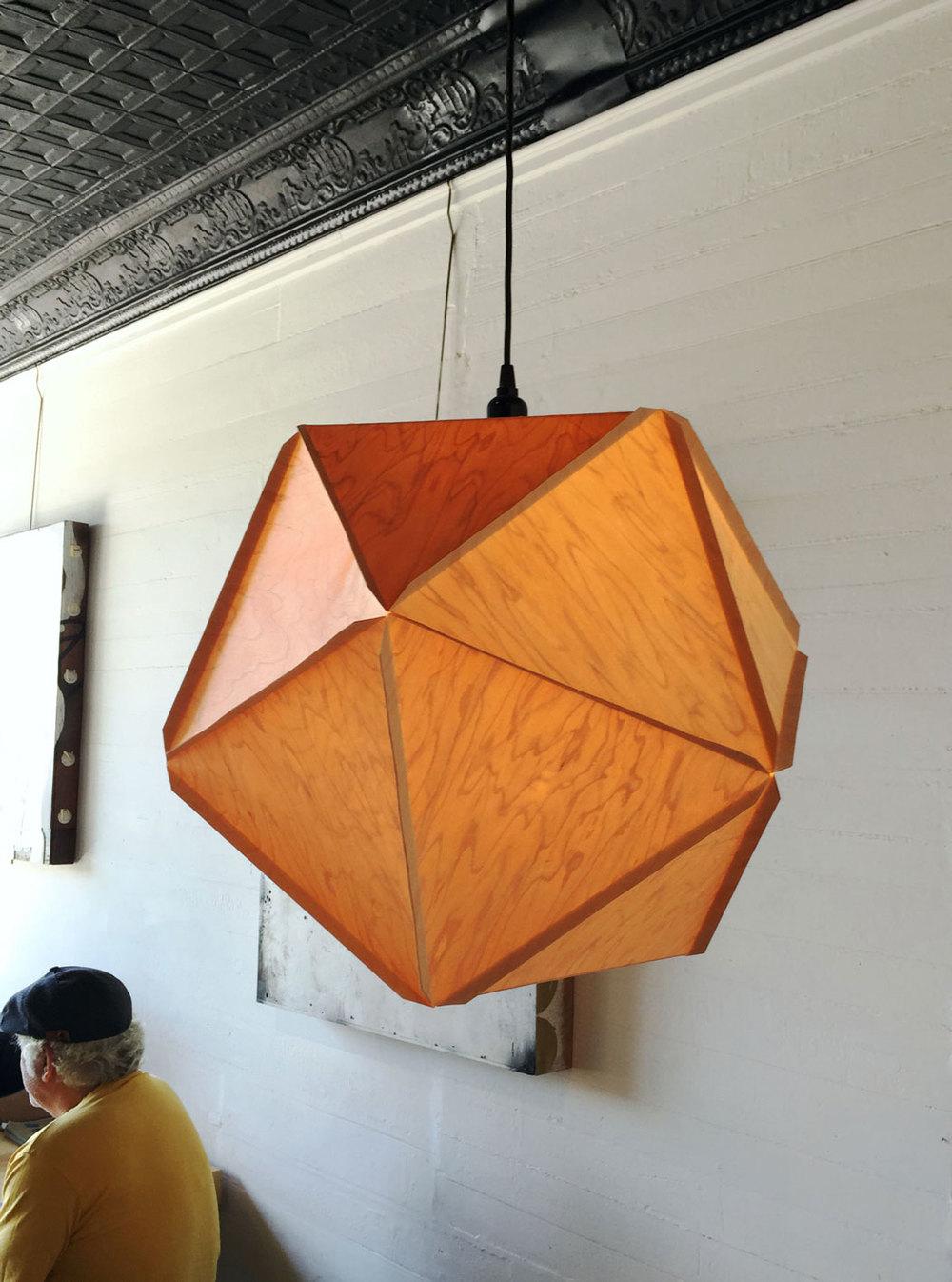 Woodhedron_ES_4.jpg