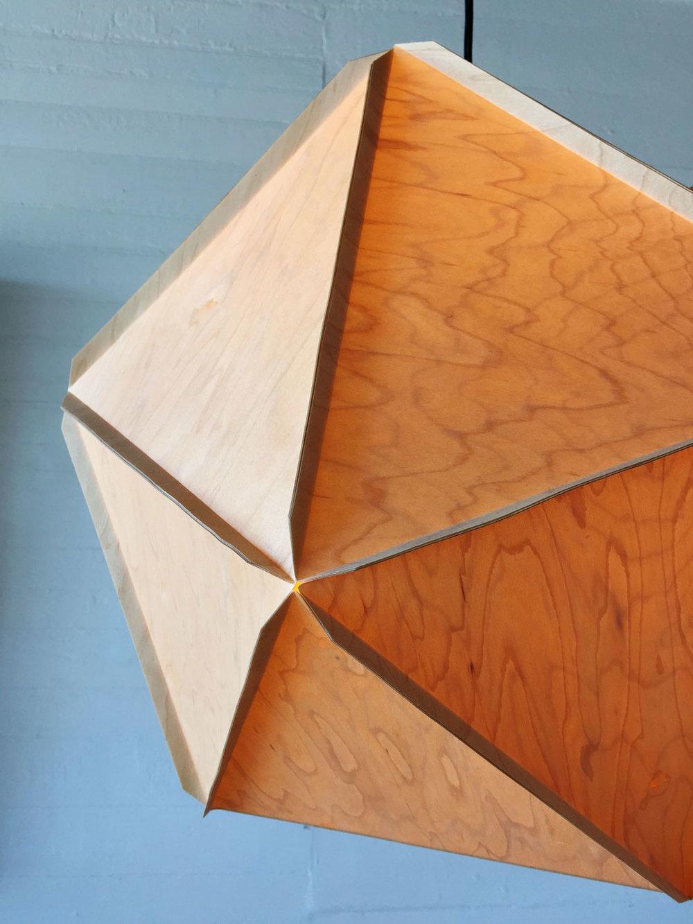 Woodhedron_ES_5.jpg