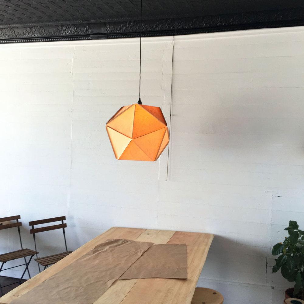 Woodhedron_ES_6.jpg