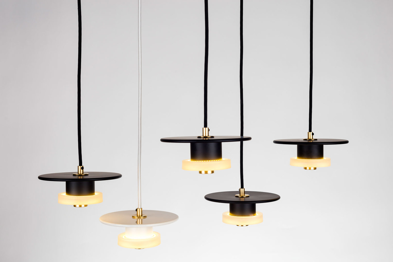 metallic pendant lighting design discoveries. AugustPendant_EM_2.jpg Metallic Pendant Lighting Design Discoveries