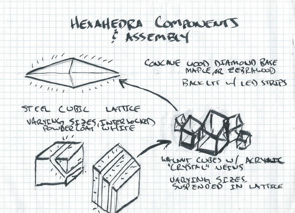 Hexahedra_EM_1.jpg