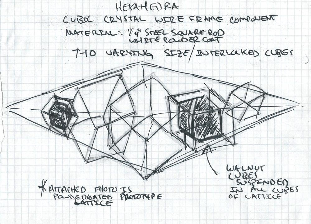 Hexahedra_EM_2.jpg