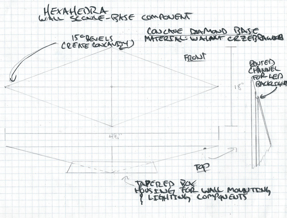 Hexahedra_EM_4.jpg