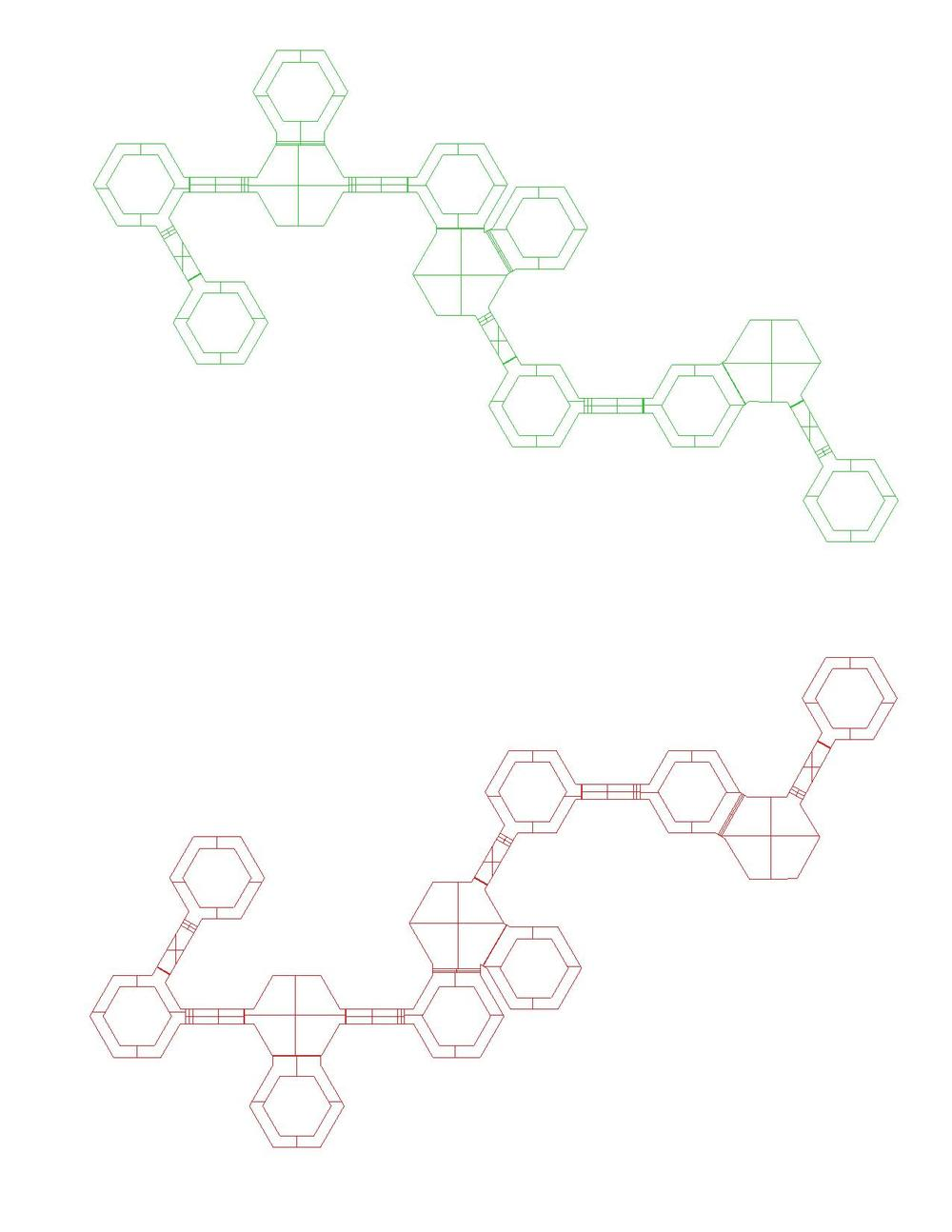 Molexagon_EM_6.jpg
