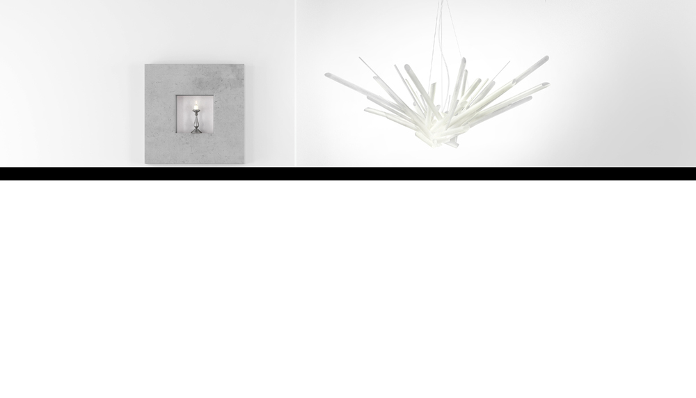 BORO BORO Light_Designer_Neal Aronowitz_ Photo Credit-Photographer_Michael Jones Studio3.jpg