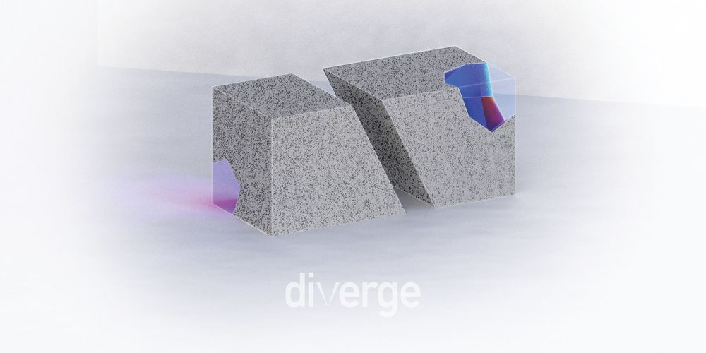 Diverge_ST_1.jpg