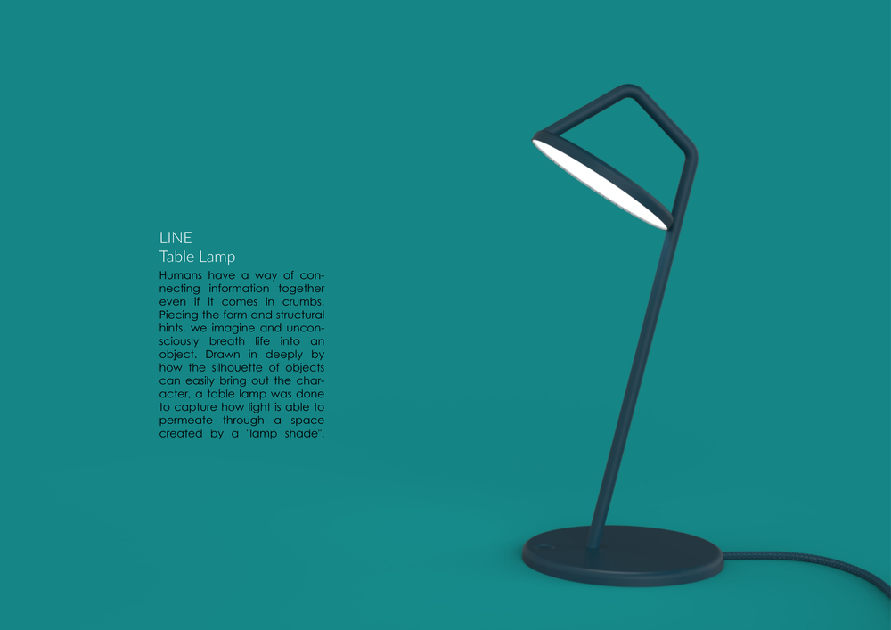 LINE_Designer_Kevin Chiam_1.jpg