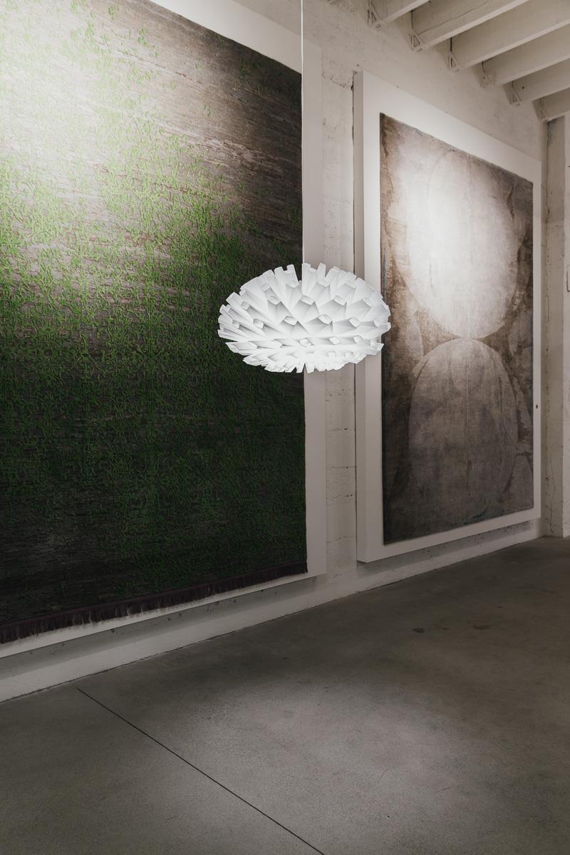 Lamp Opening Gala 2015 Selections-3.jpg