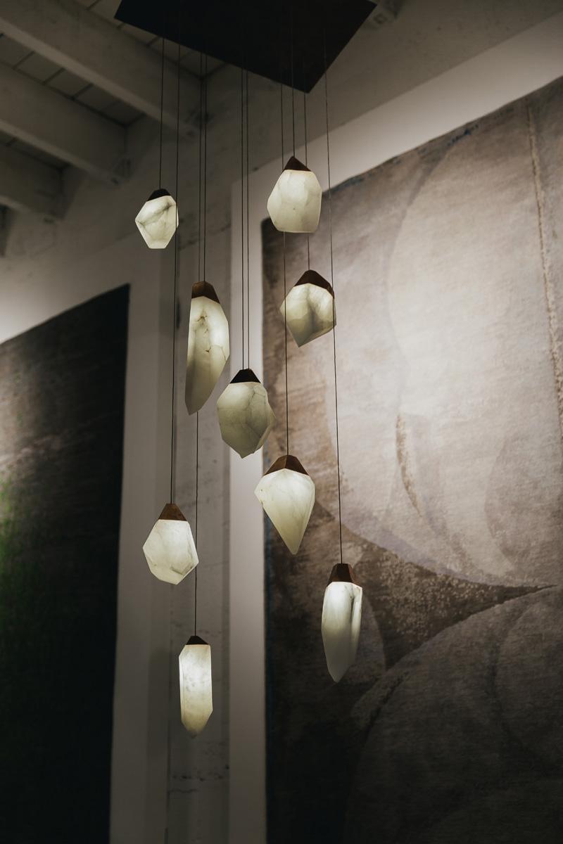 Lamp Opening Gala 2015 Selections-11.jpg