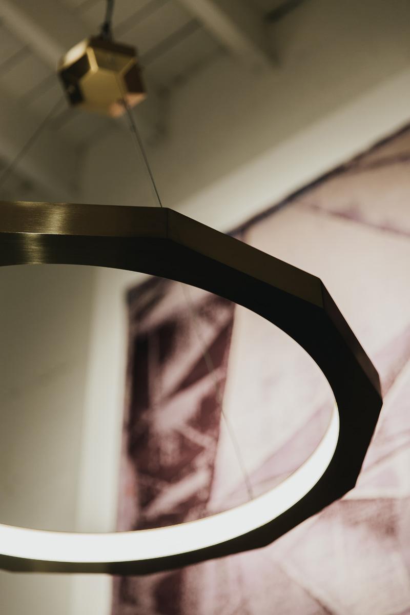 Lamp Opening Gala 2015 Selections-17.jpg