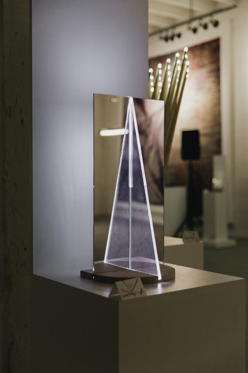 Lamp Opening Gala 2015 Selections-20.jpg