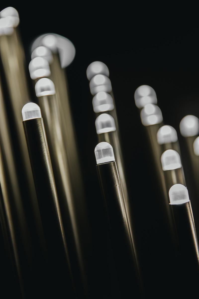 Lamp Opening Gala 2015 Selections-21.jpg