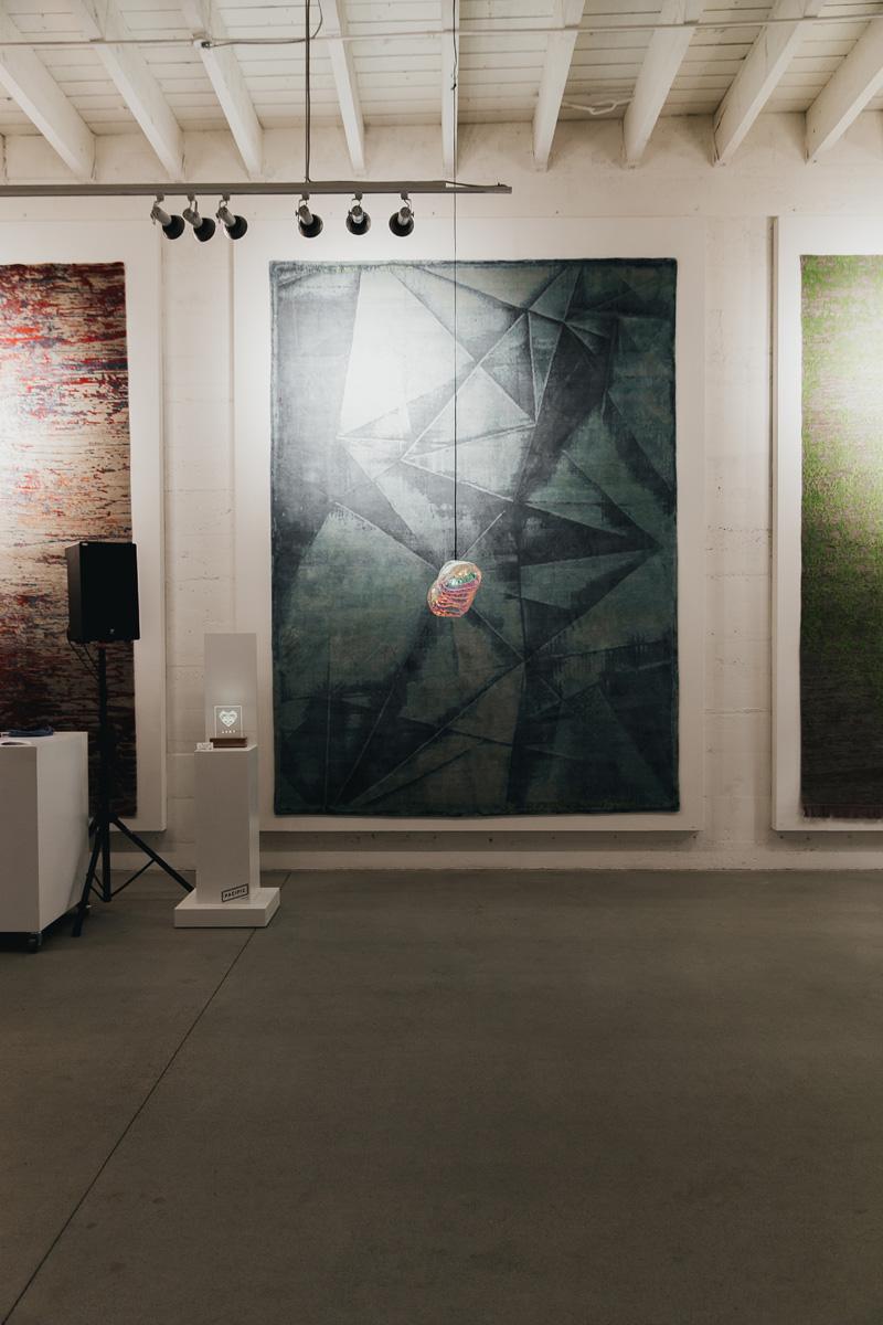 Lamp Opening Gala 2015 Selections-23.jpg