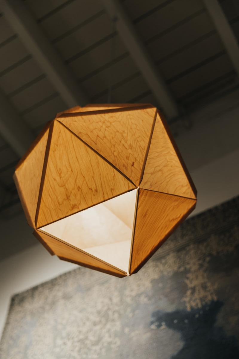 Lamp Opening Gala 2015 Selections-28.jpg