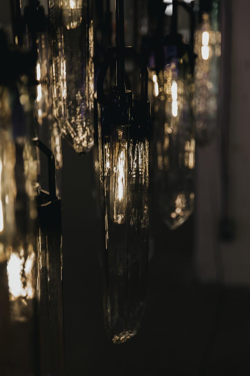 Lamp Opening Gala 2015 Selections-40.jpg