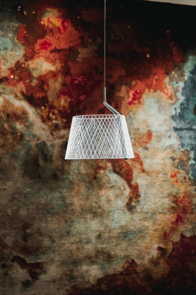 Lamp Opening Gala 2015 Selections-42.jpg