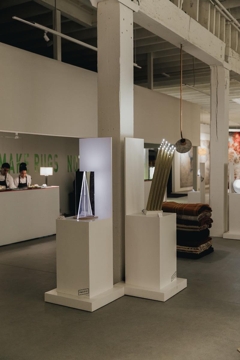 Lamp Opening Gala 2015 Selections-55.jpg