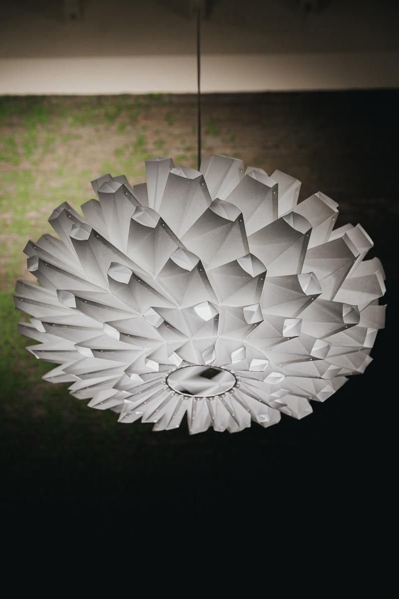 Lamp Opening Gala 2015 Selections-56.jpg