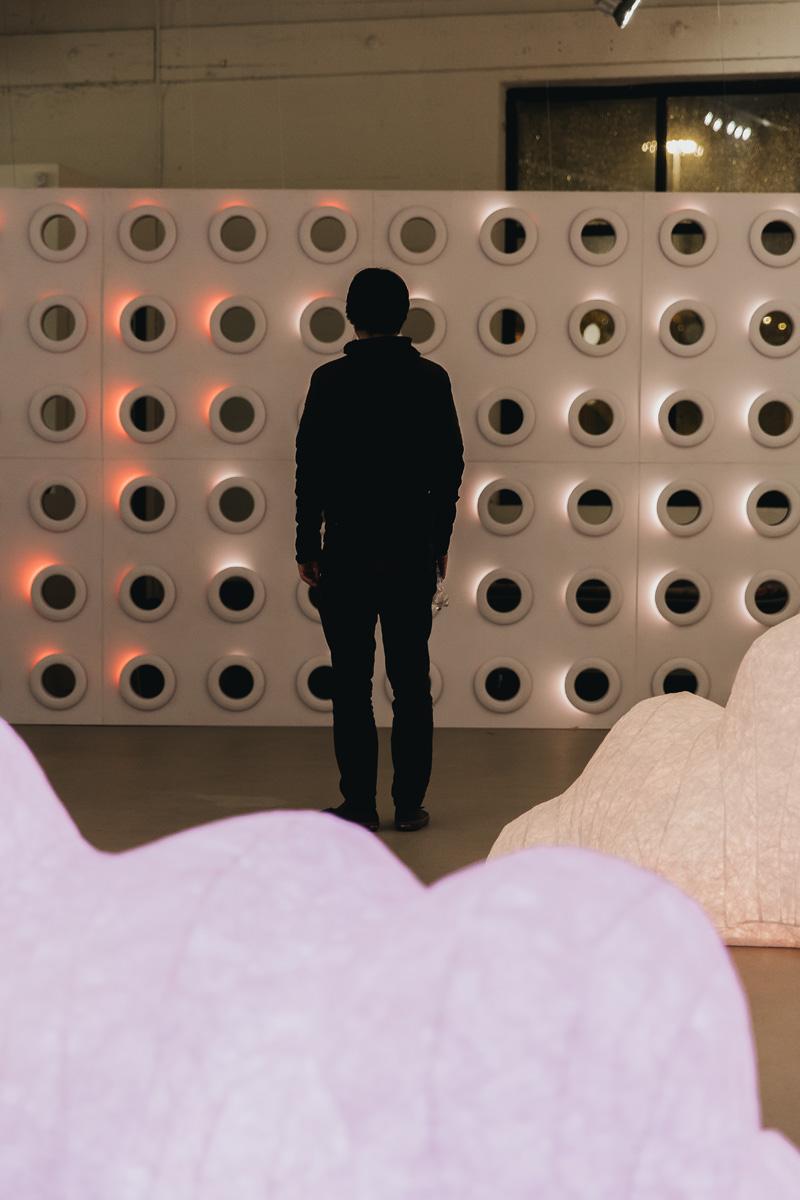 Lamp Opening Gala 2015 Selections-67.jpg