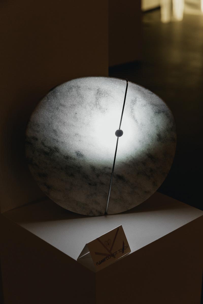 Lamp Opening Gala 2015 Selections-120.jpg