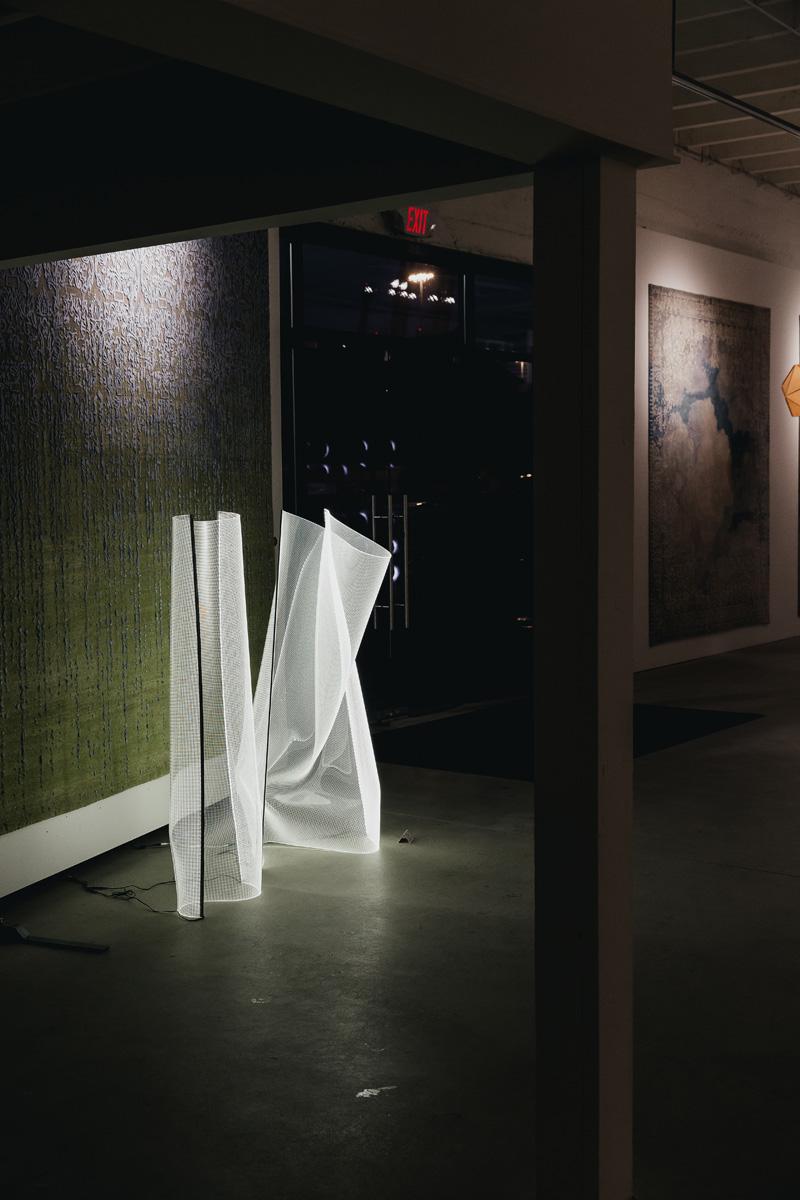 Lamp Opening Gala 2015 Selections-121.jpg