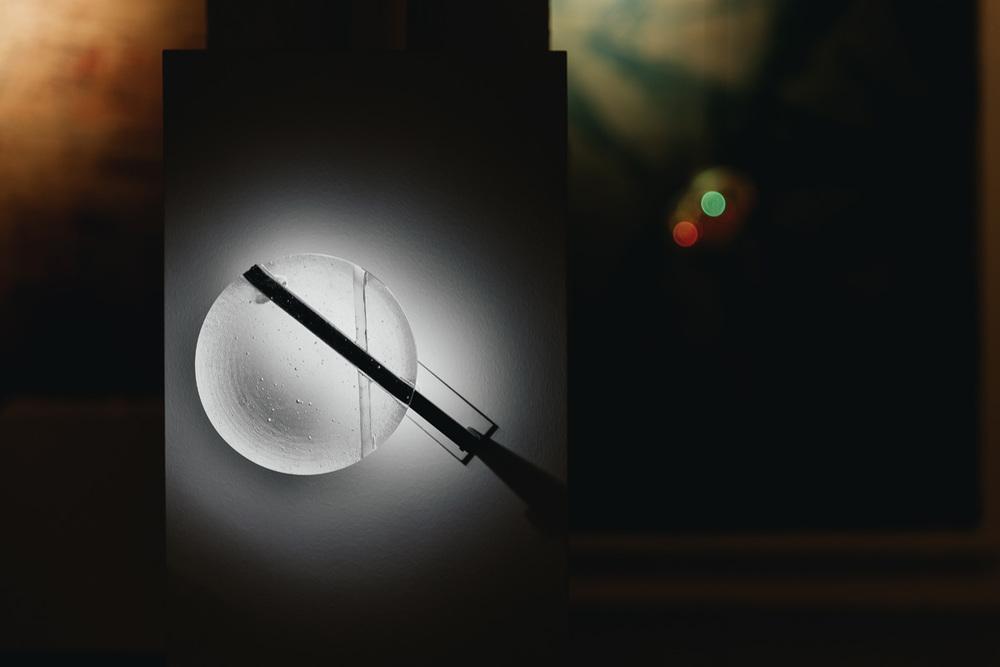 Lamp Opening Gala 2015 Selections-138.jpg