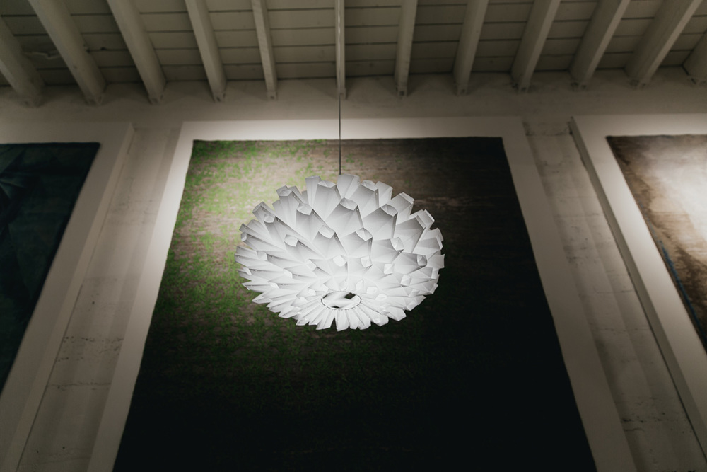 Lamp Opening Gala 2015 Selections-137.jpg