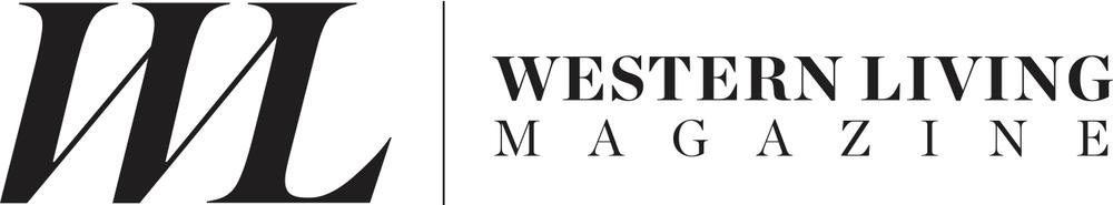 WL logo_with Magazine.jpg