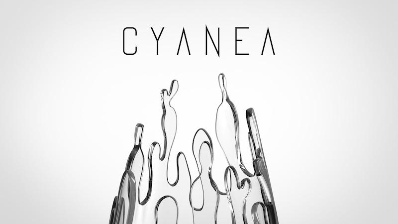 CYANEA