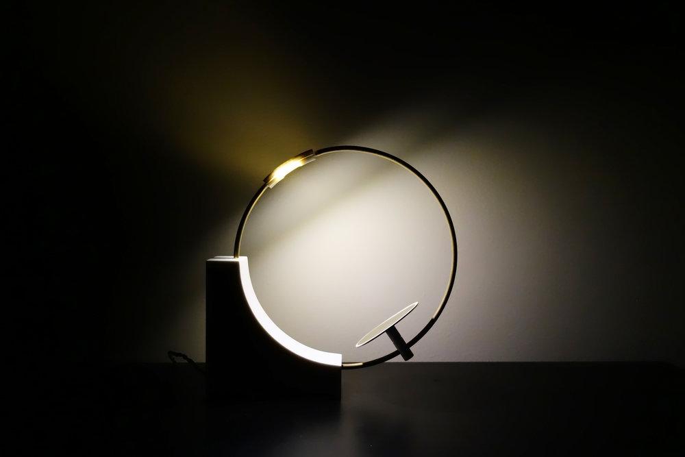 Geo-Light