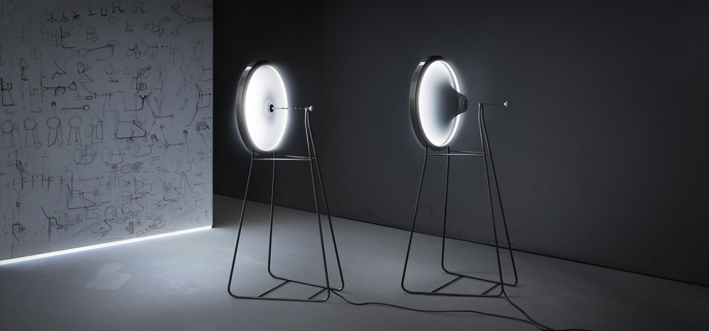Black_Hole_Lamp_ES_Image4.jpg