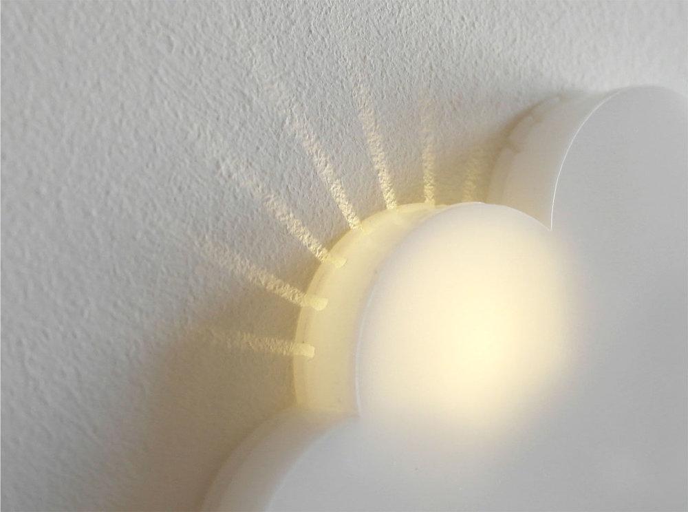 brighten_up_02.jpg
