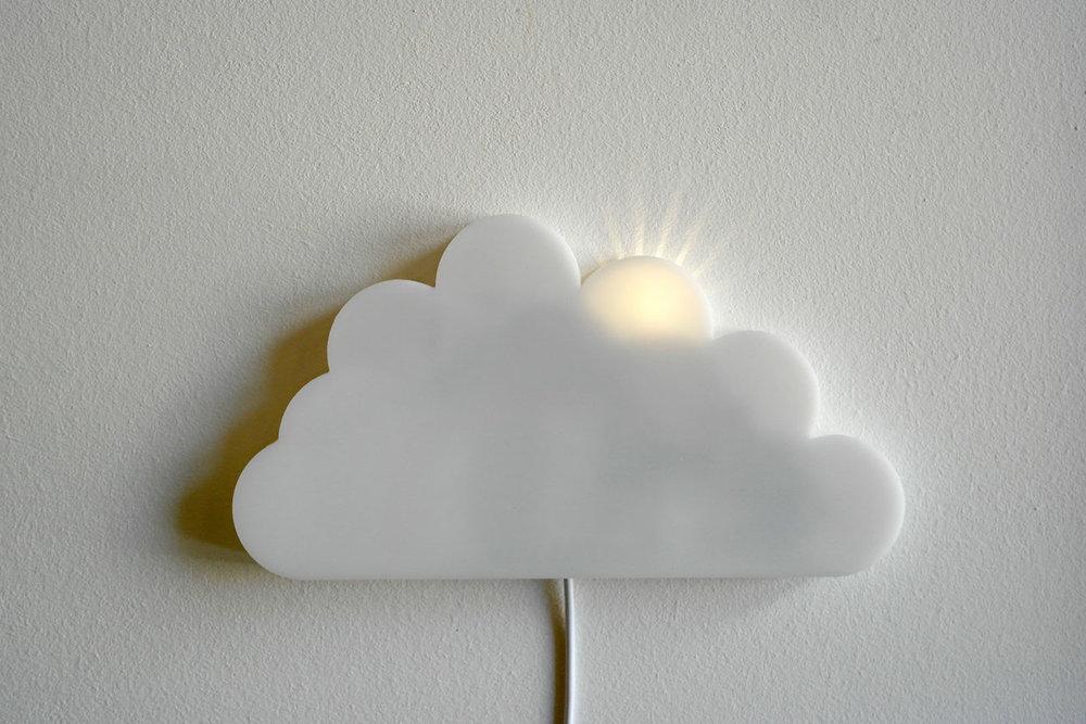 brighten_up_06.jpg