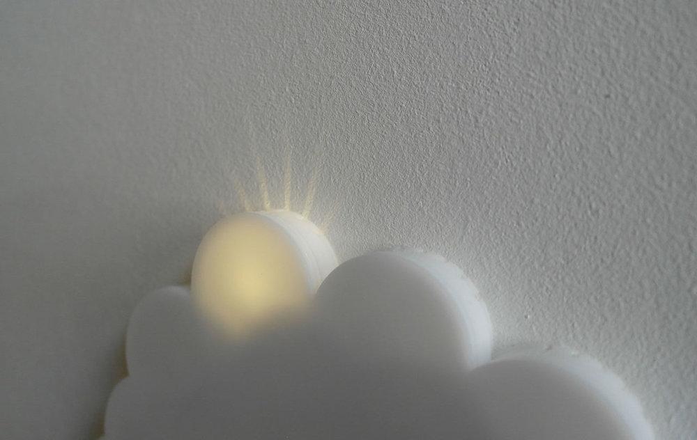 brighten_up_08.jpg