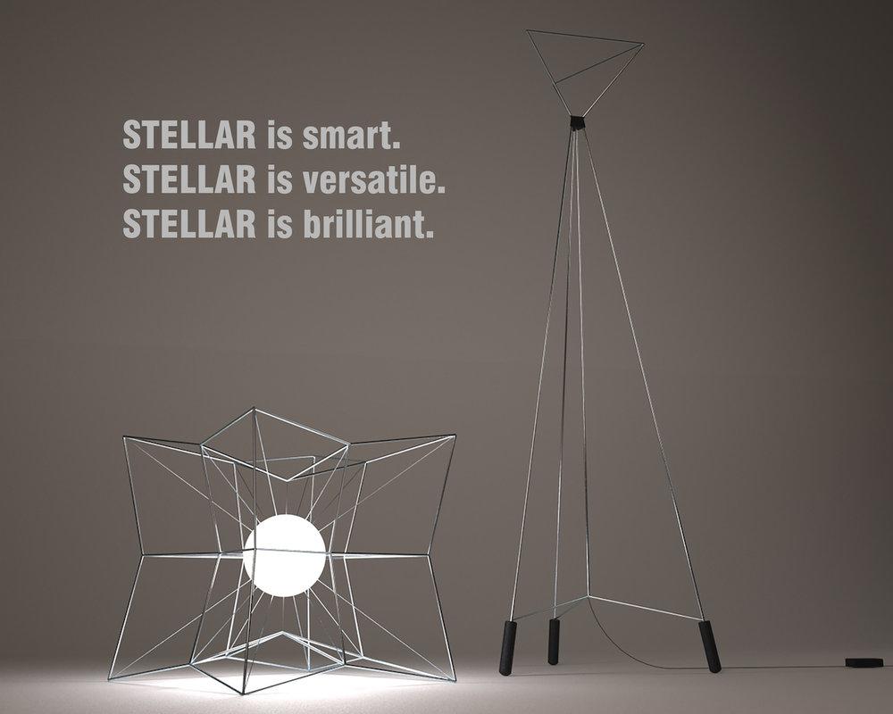 LAMP_STELLAR_Bekir_Kelceoglu_Guilford_Conneticut.jpg