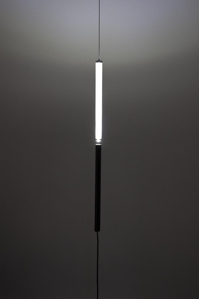 LAMP_EQUILIBRIO_GiuliaLiverani_TurinItaly.jpg