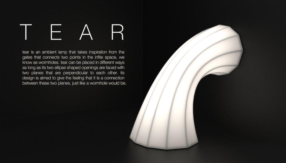 Tear_ST_1.jpg
