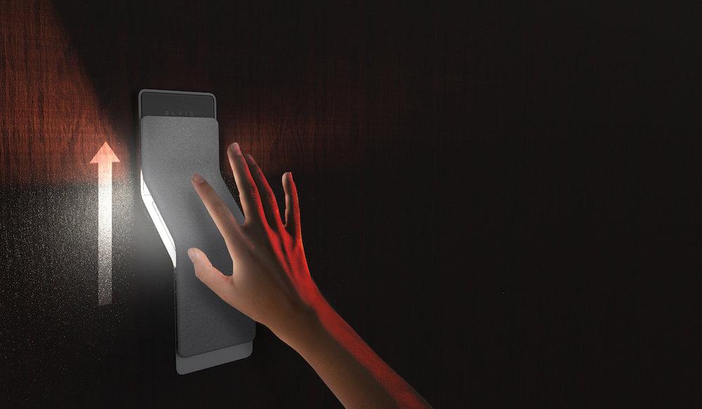 hand_adjust_light.jpg