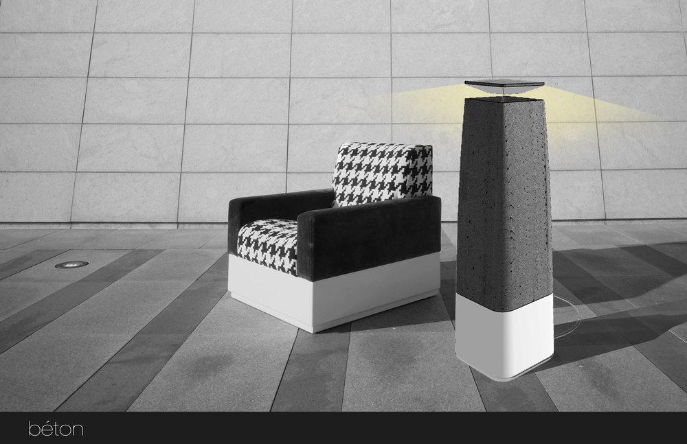 Beton_floor_lamp_EM_1.jpg