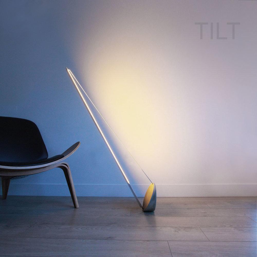 TILT_EM_PH_2.jpg