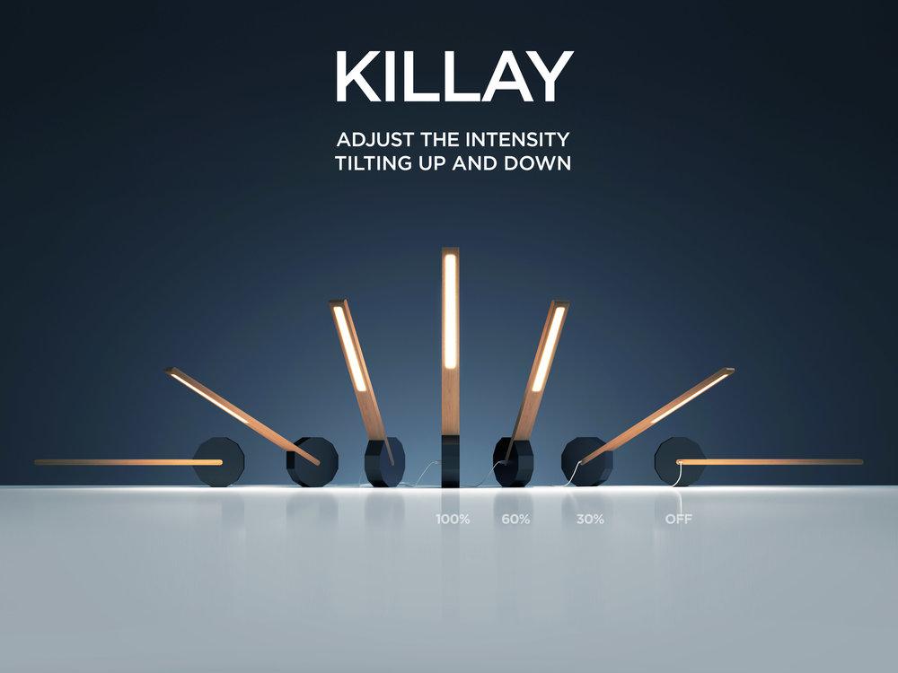 01-_Killay.jpg