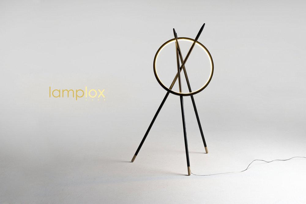 Lamplox_ST_PH_5.jpg