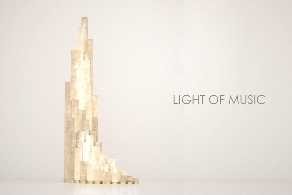 LightOfMusic_ST_RE_1.jpg