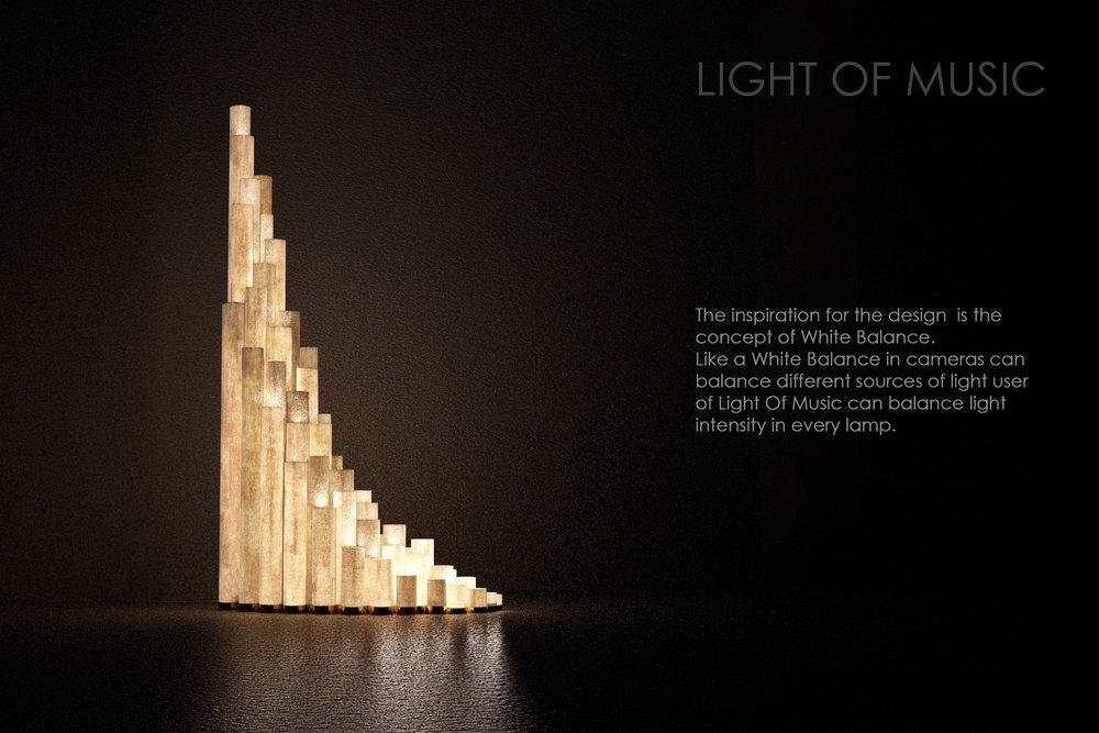 LightOfMusic_ST_RE_2.jpg