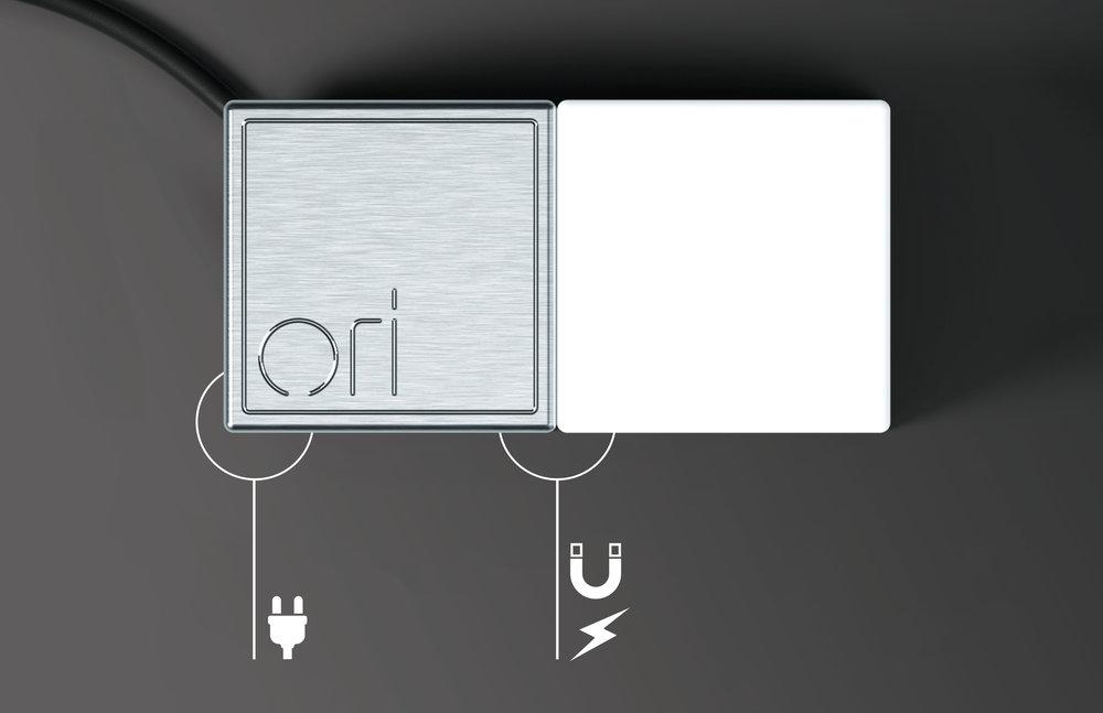 Ori_ST_RE_4.jpg