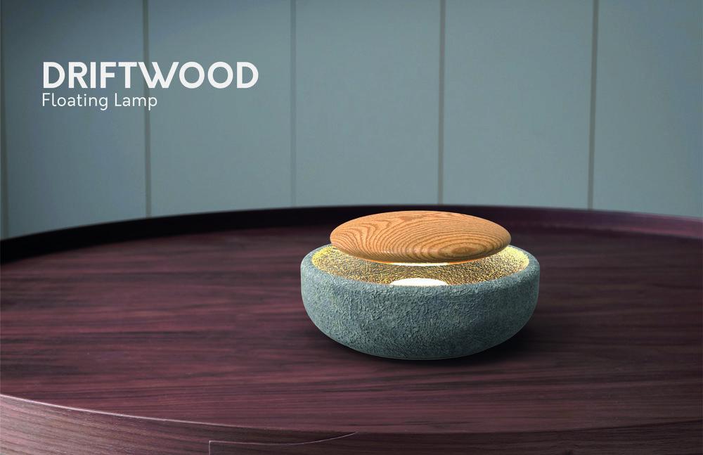 Driftwood_ST_RE_1.jpg